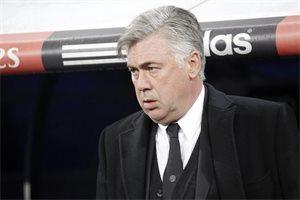 Ancelotti: 'Todos los premios que ganan los jugadores del Madrid no son una sorpresa para mí'