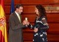 Foto: La Junta vuelve a descartar contratar personal laboral o interino en 2015 (EUROPA PRESS/PARLAMENTO)