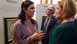 Barcelona aprofundeix en la literatura gallega amb una mostra sobre escriptors de l'últim mig segle