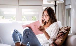 Foto: ¿Estás preparando tu boda? Planifícalo todo con el 'Diario de la novia' (DIARIO DE LA NOVIA)