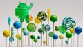 Android 5.0 Lollipop, ya disponible: estas son sus novedades