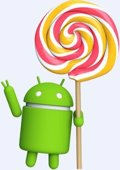 Android 5 Lollipop está aquí, pero: ¿Qué dispositivos son compatibles?