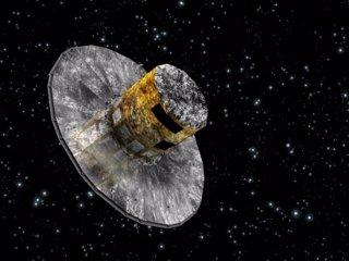 fotonoticia 20141106105453 320 - Gaia puede descubrir hasta 70.000 exoplanetas en 10 años