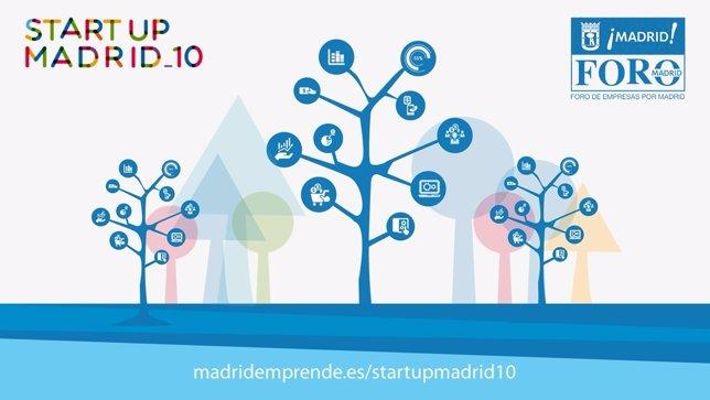 StartupMadrid_10