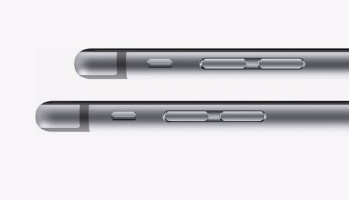 Apple bloquea el virus WireLurker para iPhone, iPad y Mac