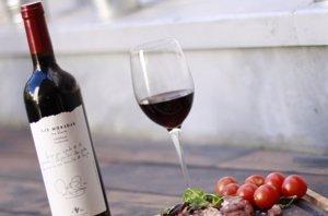 """Foto: """"MadriDajes"""", o cómo disfrutar del vino y la carne de Madrid (EUROPA PRESS)"""