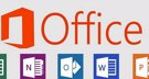 Microsoft presenta la preview de Office