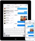 'Deregister iMessage': Apple ya permite darse de baja en iMessage