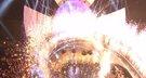 Resumen de los MTV EMA 2014