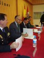 Foto: Policía y Guardia Civil incrementan un 25% las horas de vigilancia en los entornos escolares de CyL