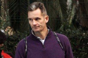 Foto: Iñaki Urdangarin podría enfrentarse a entre 15 y 20 años de prisión (EUROPA PRESS)