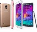 Samsung reducirá en un 30% su oferta de smartphones en 2015