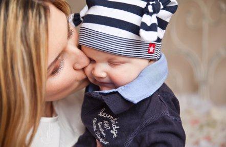Foto: El cerebro no olvida el idioma materno aunque deje de oírlo (FLICKR/BK)