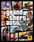 Grand Theft Auto V se estrena en PS4 y Xbox One con mejoras gráficas y contenido exclusivo
