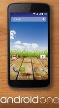 Android One ha vendido 450.000 unidades en la India