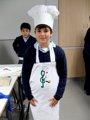 Foto: La Escolanía de la Virgen promueve la alimentación saludable con un concurso de cocina tipo 'Masterchef'