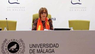 La Universidad de Málaga avala el contrato de Iñigo Errejón como investigador