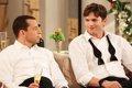 Aston Kutcher defiende a Uber en Twitter