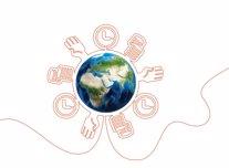Informe Charity Aid Foundation sobre generosidad.