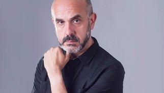 Asesinado el actor Koldo Losada en Bilbao