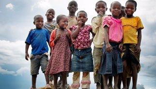 15 tasques pendents en l'aniversari de la Convenció dels Drets del Nen