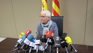 Fiscalia de Barcelona investiga totes les denúncies