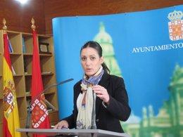 Foto: La Concejalía de Políticas de Igualdad incrementa las ayudas para erradicar la violencia contra la mujer (EUROPA PRESS)