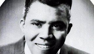 Mor als 78 anys Jimmy Ruffin, llegenda de la Motown