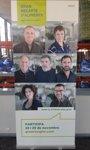 Foto: El Banc dels Aliments busca 2.000 voluntarios más