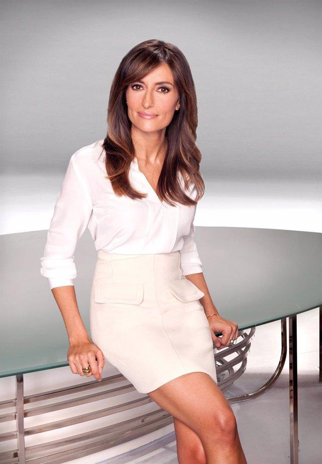 Foto: Coca-Cola España nombra a la periodista Leticia Iglesias directora de comunicación