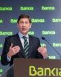 Foto: La participación del FROB en Bankia roza el 62%