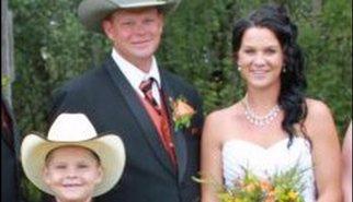 Una pareja de Canadá se enfrenta a una factura de un millón de dólares tras dar a luz en Estados Unidos