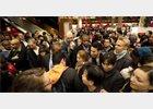 Foto: Amazon dedicará toda la semana al Black Friday: Consejos para aprovechar las ofertas