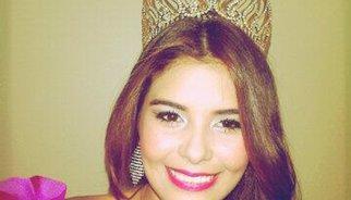 Miss Honduras y su hermana fueron asesinadas en plena pista de baile
