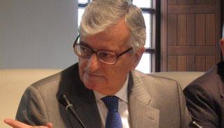 Fiscalia acusa Mas, Ortega i Rigau de negar-se a complir la resolució del TC