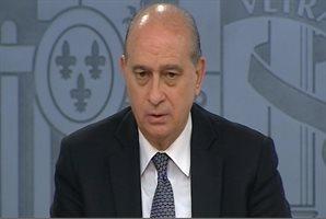 El Gobierno valora la querella contra Artur Mas