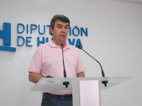 José Martín.