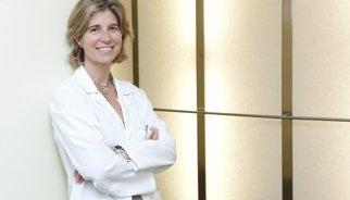 Uns 700 espanyols amb síndrome de Lynch desenvolupen un càncer colorectal evitable cada any