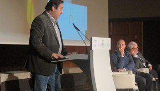 """9N.- Pelegrí (UDC) diu que el Govern """"ignora la petició"""" dels catalans de ser consultats"""