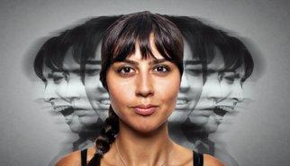 Trastorno bipolar: la emoción desbocada