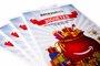 Foto: Amazon.es lanza su primer catálogo en papel para acercarse a los consumidores que no compran por Internet