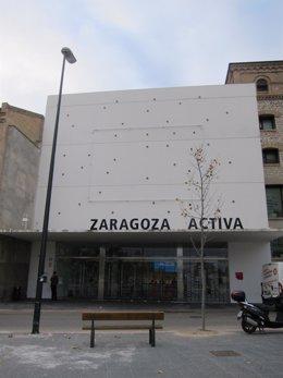 Los 20 proyectos emprendedores del V Semillero de Ideas de Zaragoza-Activa se elegirán entre 84 aspirantes
