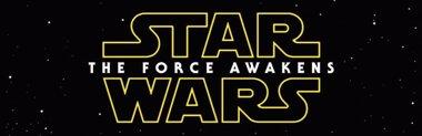 Foto: El tráiler de Star Wars VII se estrenará el jueves, Día de Acción de Gracias (LUCASFILM)
