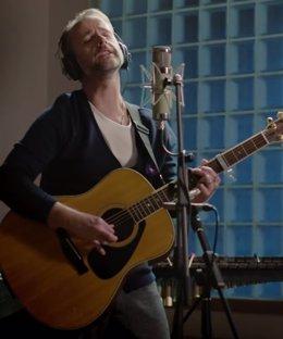 Foto: VÍDEO: Billy Boyd (Pippin) interpreta el tema final de El Hobbit ( NEW LINE CINEMA)
