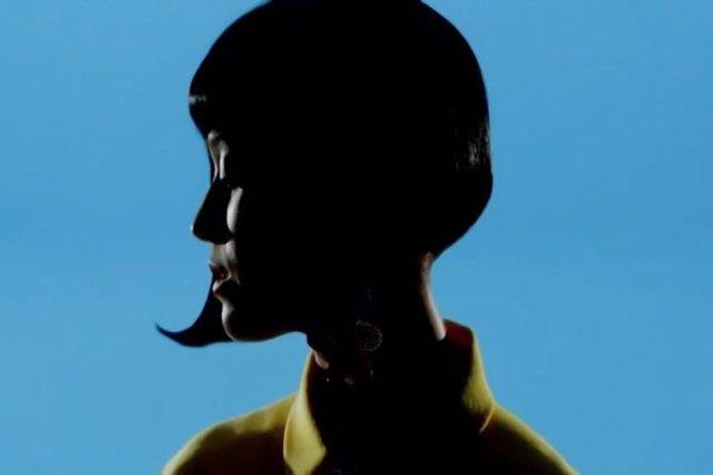 Foto: Chris Martin tiene nueva musa: Katy Perry