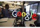 Foto: Google rechaza la petición del cine estadounidense para eliminar webs de descarga