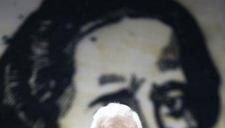 Margallo comença la seva agenda de feina a Cuba