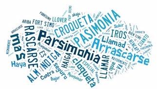 Los errores más comunes en castellano