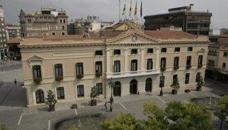 Mercuri.- L'oposició de Sabadell demana que l'Ajuntament sigui acusació particular
