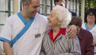 Más de un 62% de los pacientes crónicos mayores de 65 años incumple su tratamiento